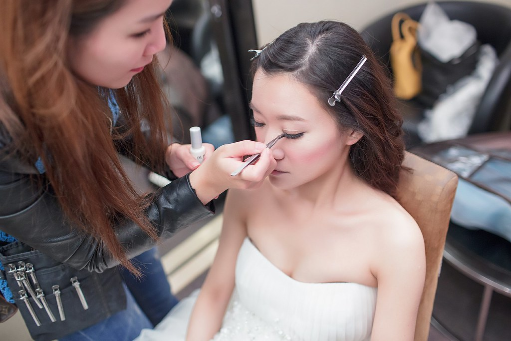 台北喜來登婚攝069