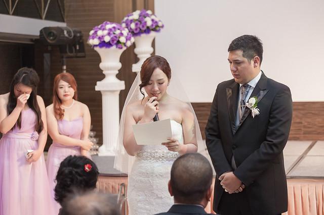 Gudy Wedding, Redcap-Studio, 台北婚攝, 和璞飯店, 和璞飯店婚宴, 和璞飯店婚攝, 和璞飯店證婚, 紅帽子, 紅帽子工作室, 美式婚禮, 婚禮紀錄, 婚禮攝影, 婚攝, 婚攝小寶, 婚攝紅帽子, 婚攝推薦,075