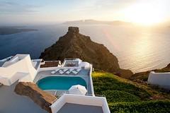 Tourismus in Griechenland wieder im Aufschwung (prnews24) Tags: deutschland hamburg hotels luxushotels hotelbau firstclasshotels hotelmarken hotelentwicklung hotelprojekt hotelmarkt hotelketten neuehotels hotelbetreiber