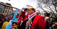 Karneval_Andreas_Zoch