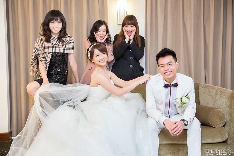 建宏&立婷-精選-0031