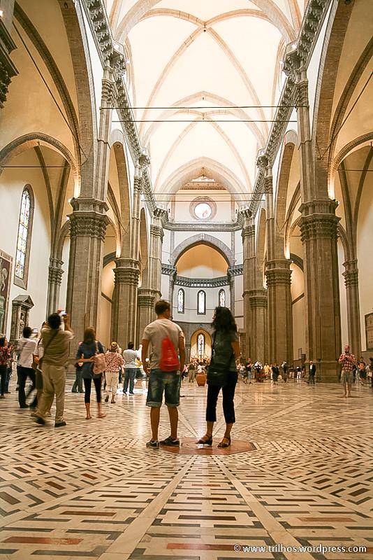 Florença - Itália-10