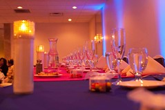 """Head Table • <a style=""""font-size:0.8em;"""" href=""""http://www.flickr.com/photos/79112635@N06/16503848065/"""" target=""""_blank"""">View on Flickr</a>"""