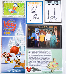 Nikon D7100 Day 124 Dec 14-36.jpg (girl231t) Tags: 02event 03place 04year 06crafts 0photos 2014 disneylove orangeville scottandtinahouse scrapbooking utah scrapbook layout pocket disney wdw waltdisneyworld