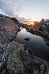 """""""Spring #2"""" (Ronny rbekk - http://arcticphotography.no) Tags: norway landscape norge fotograf norwegen arctic norwegian nordnorge harstad troms norsk northernnorway flickrsbest specland nikonafsnikkor1424mmf28ged norwegianphotographer visipix ronnyrbekkphotography ronnyrbekk"""