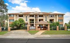 1/392 Windsor Road, Baulkham Hills NSW