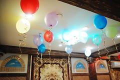 DSC_0042-Edit (wedding photgrapher - krugfoto.ru) Tags: