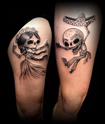 aurelio_tattoo_heleneetsimon