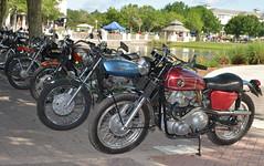20160521-2016 05 21 LR RIH bikes show FL  0062