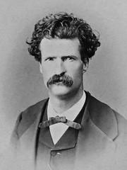 Mark Twain's historical bio timeline | #MarkTwain #history #retro #vintage #digitalhistory http://buff.ly/1OL4j9t #history #timelines via Histolines.com (Histolines) Tags: history vintage mark bio retro via timeline historical timelines marktwain | twains vinatage digitalhistory histolines histolinescom httpbuffly1ol4j9t