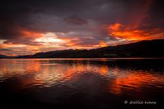 Lowburn, Lake Dunstan, Cromwell (flyingkiwigirl) Tags: cromwell lakedunstan lowburn