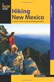 Hiking New Mexico: A Guide To 95 Of The State's Greatest Hiking Adventures (State Hiking Guides Series) (danielmaryville) Tags: mexico state hiking series states guide greatest adventures guides