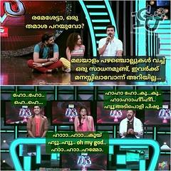 :\ #icuchalu #media Credits: Ananth Mohan ICU (chaluunion) Tags: icu icuchalu internationalchaluunion chaluunion