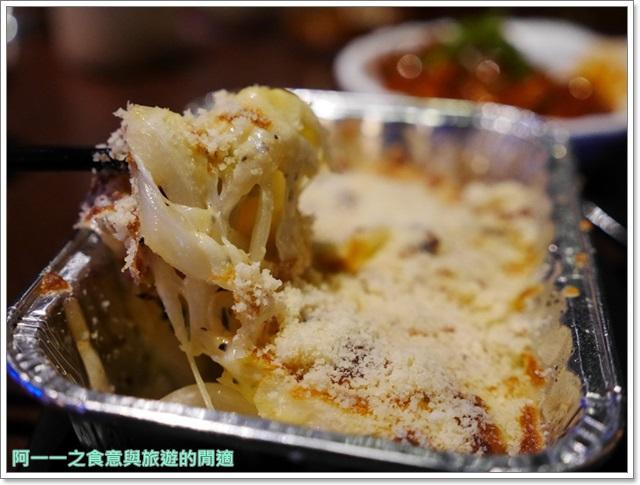 捷運三重國小站美食.mk燒烤居酒屋.串燒.聚餐.喝酒image022