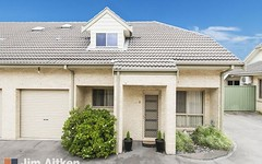 2/57-59 Barry Street, Cambridge Park NSW