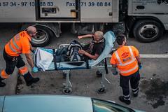 IMG_3179 (ibzsierra) Tags: canon is 14 ibiza 7d eivissa 142 baleares salud incidente emergencia ibsalud 270200 usmduplicador
