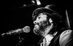 Ramn Mucci (pepoexpress - A few million thanks!) Tags: people bw nikon concierto jazz blues drummer nikkor dixie jazzband d600 bluesband nikon24120 nikond600 mad4dixie pepoexpress nikond60024120mmf4 ramnmucci thetremendous d60024120