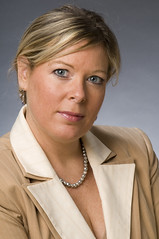 cute forty year old woman senior business executive (Thunder Stock) Tags: old portrait woman cute sexy senior beautiful fashion lady female computer hair notebook corporate office big long pretty emotion expression laptop unitedstatesofamerica working young formal large headshot pearls sensual size business suit exotic management blond age blonde attractive plus worker years aged secretary emotional middle manager executive forty fashionable secretarial