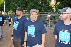 039 All Star Game Ceremonies '16 (Beantown Softball League (Patrick Lentz)) Tags: gay sports boston athletes bostoncommon bsl umpires jocks beantownsoftballleague patricklentzphotography straightallies allstargames2016