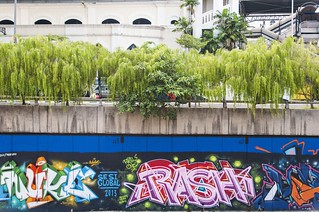kuala lumpur - malaisie 59