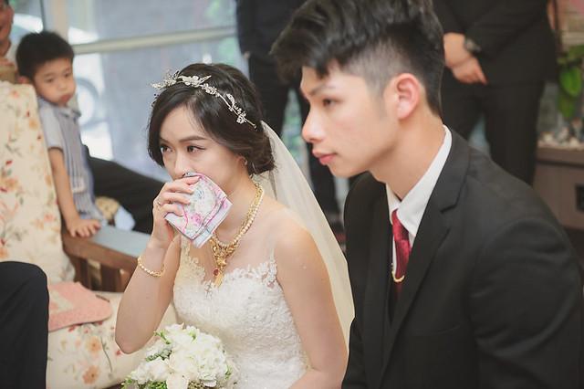 台北婚攝, 婚禮攝影, 婚攝, 婚攝守恆, 婚攝推薦, 維多利亞, 維多利亞酒店, 維多利亞婚宴, 維多利亞婚攝, Vanessa O-63