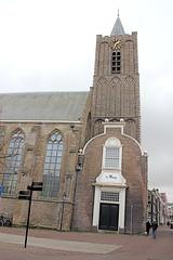 Grote of Sint-Janskerk en Waag, Schiedam (twiga_swala) Tags: house holland church dutch st architecture john rotterdam toren waag markt weigh schiedam grote zuidholland sintjanskerk