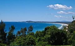64 Skyline Crescent, Crescent Head NSW