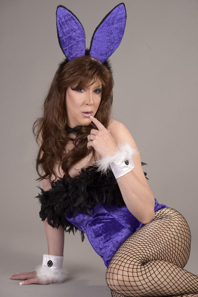 Transvestite makeover powered by phpbb