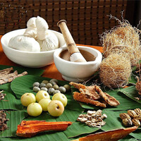 http://buff.ly/1NB8hXe Experience in the backdrop of Kerala, Gods own country. We do offer day tours and travel. (ayuryogashram) Tags: centre famous center kerala best retreat massage wellness treatment ayurveda rejuvenation centers ayurvedic treatments centres