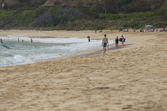 Sandy Beach Park  and Wawamalu Beach Park (caz76KOBE) Tags: travel usa beach canon landscape eos hawaii landscapes oahu resort honolulu sandybeach 2016 landscapephotography eos6d sandybeachpark 2016hawaii 2016caz76