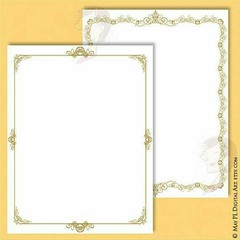 Popular 8x11 document frames now in antique gold #popular #8x11 #document #frame #antique #gold #diplomas #awards #businessowners #businesses #businessman #businesswomen #CommercialUse #Weddinggraphics #vintagestyle #lovely #nice #scrapbooking #vintagesho (maypldigitalart) Tags: businessman scrapbooking gold nice antique frame document awards lovely popular businesses vintagestyle diplomas vintageshop businesswomen commercialuse vintagelook 8x11 businessowners vintagehome weddinggraphics vintagestuff