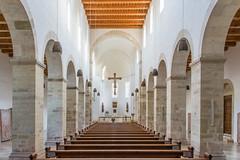 Straubing_Kirche (romuepic) Tags: bayerischerwald straubing 2015
