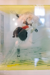 P-00408-No-078_rt (Steve Lippitt) Tags: sculpture building london art glass statue architecture unitedkingdom fineart structures architectural material museums statuary glasssculpture artistry edifice edifices victoriaalbertmuseum geo:country=unitedkingdom geo:city=london exif:make=fujifilm camera:make=fujifilm geostate exif:focallength=185mm exif:aperture=36 exif:isospeed=1600 exif:model=x70 camera:model=x70 geo:lat=5149647 geo:lon=01707 geo:location=thevictoriaalbertmuseumcromwellroadsouthkensingtonsw72rl