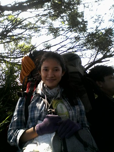"Pengembaraan Sakuntala ank 26 Merbabu & Merapi 2014 • <a style=""font-size:0.8em;"" href=""http://www.flickr.com/photos/24767572@N00/27129764036/"" target=""_blank"">View on Flickr</a>"