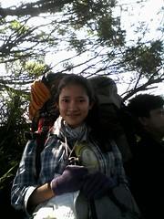 "Pengembaraan Sakuntala ank 26 Merbabu & Merapi 2014 • <a style=""font-size:0.8em;"" href=""http://www.flickr.com/photos/24767572@N00/27129764036/"" target=""_blank"">View on Flickr</a>"