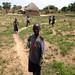 PC Zambia 2011 - 2014 -2663