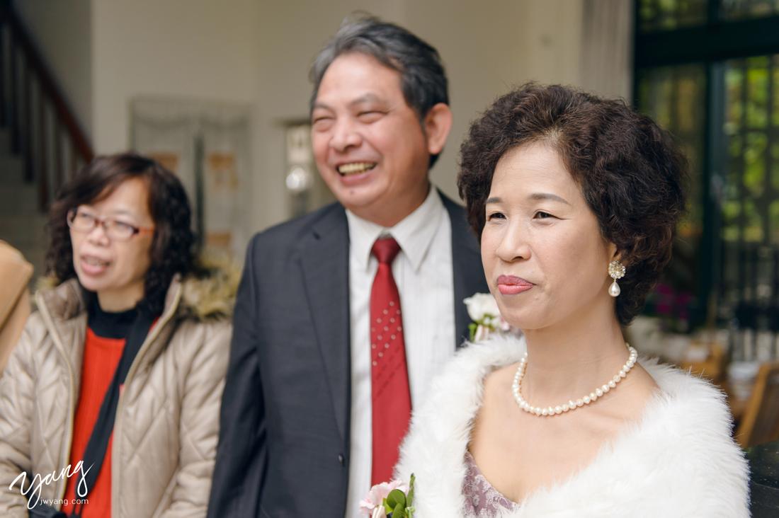 """""""婚禮攝影,婚攝,優質婚攝,婚攝鯊魚影像團隊,婚攝Yang,新竹婚攝,黛安莊園"""""""