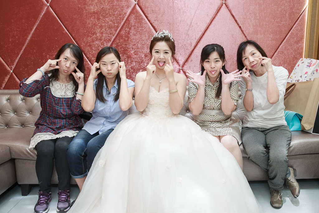 台中婚攝推薦-台中僑園