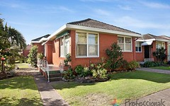 1/35 Francis Avenue, Brighton Le Sands NSW