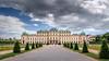 DSCF1493-2.jpg (kp-snaps) Tags: vienna austria belvedere