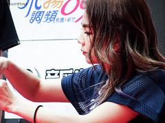 20150418-DSC01915 (YUXIU CHILD) Tags:  ella ella