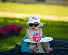 _DSC2304.jpg (pickle smith) Tags: baby child portrait d600 outdoor infant
