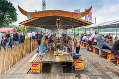 Best Kept Secret Festival (kuyttendaele) Tags: netherlands concert nl noordbrabant hilvarenbeek bestkeptsecret