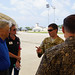 "Hurlburt Field AFSPOC Visit • <a style=""font-size:0.8em;"" href=""http://www.flickr.com/photos/76663698@N04/27320472074/"" target=""_blank"">View on Flickr</a>"