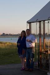 IMG_3240 (ashbydelajason) Tags: holland netherlands amsterdam restaurant markermeer vuurtoreneiland