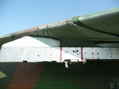 """Mig-27K 165 • <a style=""""font-size:0.8em;"""" href=""""http://www.flickr.com/photos/81723459@N04/27340214891/"""" target=""""_blank"""">View on Flickr</a>"""