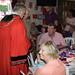 ROYAL BRITISH LEGION BISHOPS WORTH QUEENS 90TH BIRTHDAY CELEBRATION