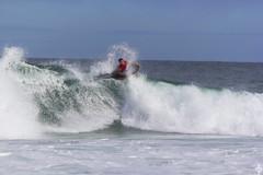 Itacoatiara Pro Bodyboarding (Marcos Fabrcio) Tags: surfing summer brazil bodyboarding itacoatiara niteri riodejaneiro nature photo canon