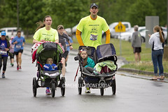 IMG_3335eFB (Kiwibrit - *Michelle*) Tags: school for high maine travis augusta miles mills 5k 2016 cony 053016