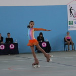"Campeonato Regional - II fase (Milladoiro, 11.06.16) <a style=""margin-left:10px; font-size:0.8em;"" href=""http://www.flickr.com/photos/119426453@N07/27363780170/"" target=""_blank"">@flickr</a>"